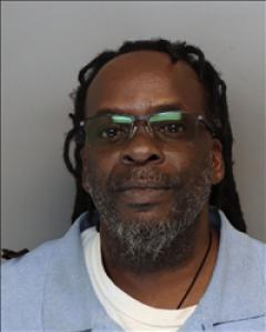 Herbert Wincell Davis a registered Sex Offender of South Carolina