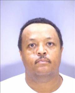 Dwayne Johnson a registered Sex Offender of South Carolina