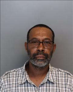 Terrence Michael Robinson a registered Sex Offender of South Carolina