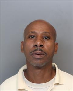 Kenneth Watkins a registered Sex Offender of South Carolina