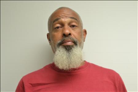 Robert Edward Craft a registered Sex Offender of South Carolina
