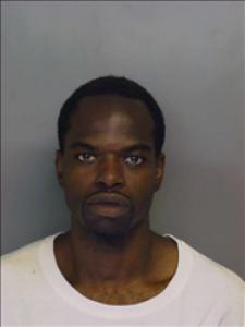 Maurice Terrell Lamont Patterson a registered Sex Offender or Child Predator of Louisiana