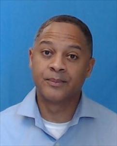 Troy Renauld Washington a registered Sex Offender of South Carolina