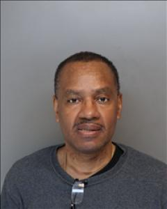Todd Lamont Sumpter a registered Sex Offender of South Carolina