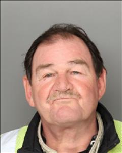 Frank J Jeffcoat a registered Sex Offender of South Carolina