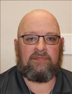 Samuel Thomas Moss a registered Sex Offender of South Carolina