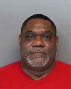 Barry Carter Brown a registered Sex Offender of South Carolina