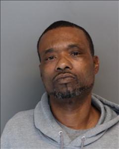 Gavin Orlando Smith a registered Sex Offender of South Carolina