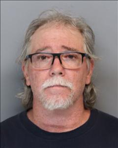 Patrick Scott Volpe a registered Sex Offender of South Carolina
