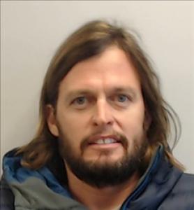 Tyson Anthony Hazelback a registered Sex Offender of Georgia
