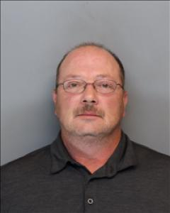 Charles Brian Sangster a registered Sex Offender of South Carolina