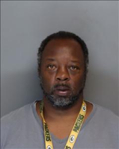 Darryl Gilyard a registered Sex Offender of South Carolina