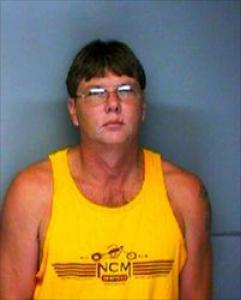 Robert Alleen Robertson a registered Sex Offender of Mississippi