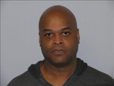 Barry Jerome Wiggins a registered Sex Offender of New York