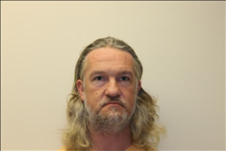 Richard K Pearsall a registered Sex Offender of South Carolina