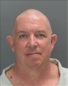 Jon Wynn Jarrard a registered Sex Offender of South Carolina