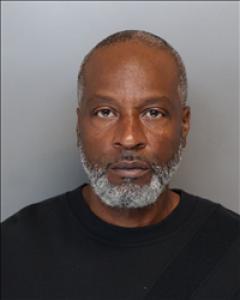 Christopher Shawn Stevenson a registered Sex Offender of South Carolina