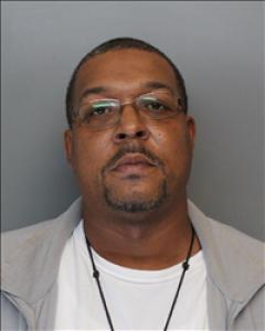 Irvin Lamont Anderson a registered Sex Offender of South Carolina