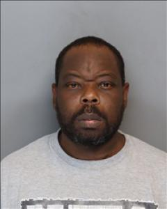 Joe Nathaniel Wright a registered Sex Offender of Georgia