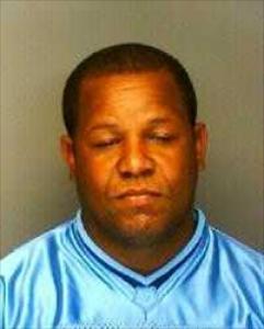 Wendell Forrest Langston a registered Sex Offender of Nevada
