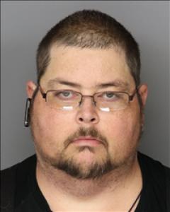 Robert Joseph Slice a registered Sex Offender of South Carolina