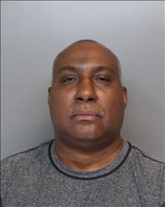 Joel Duane Ross a registered Sex Offender of South Carolina
