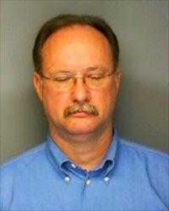 Ollin Lee Landers a registered Sex Offender of Virginia