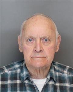 Franklin Gleaton a registered Sex Offender of South Carolina