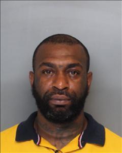 Antonio Dion Thomas a registered Sex Offender of South Carolina