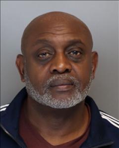 Larry Lagrant a registered Sex Offender of South Carolina
