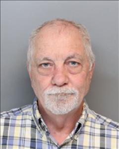 Richard Franklin Moore a registered Sex Offender of South Carolina