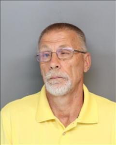 Raeford Alton Rabon a registered Sex Offender of South Carolina