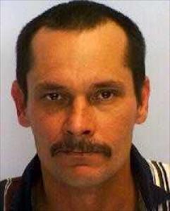 Robert Mark Blowers a registered Sex Offender of Kentucky