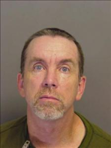 William Ralph Holcomb a registered Sex Offender of Georgia