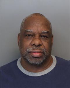 Eugene F. Porter a registered Sex Offender of South Carolina