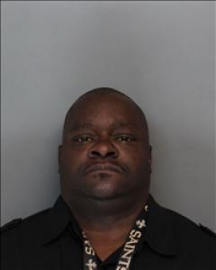 William Cornell Thompson a registered Sex Offender of Georgia