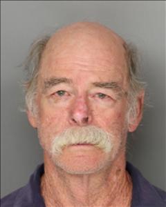 Denis Joseph Charron a registered Sex Offender of South Carolina