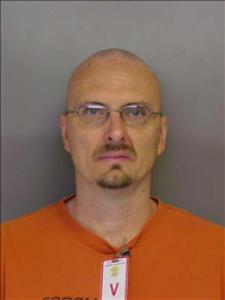 Brian Shawn Waller a registered Sex Offender of Nevada