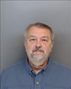 Phil Agresta Kistler a registered Sex Offender of South Carolina