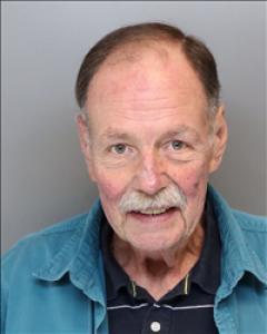 Barry Joel Taylor a registered Sex Offender of South Carolina
