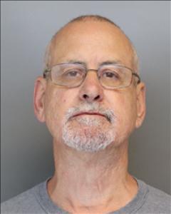 Patrick William Harlan a registered Sex Offender of South Carolina