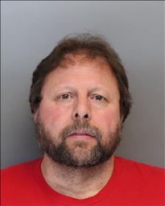Richard Henry Burrows a registered Sex Offender of South Carolina