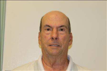 John Everson Hubbard a registered Sex Offender of South Carolina
