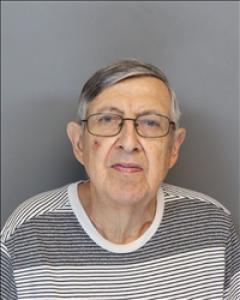 Jon Paul Redcorn a registered Sex Offender of South Carolina