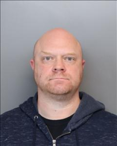 Allen Albert Johnson a registered Sex Offender of South Carolina