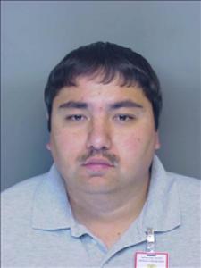 Robert Wayne Linton a registered Sex Offender of New Jersey