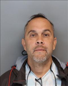 Jose Gabriel Verdejo a registered Sex Offender of South Carolina