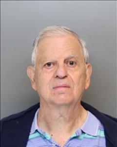 John Henry Smith a registered Sex Offender of South Carolina