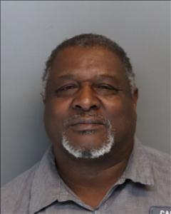 Ernest Lee Smith a registered Sex Offender of South Carolina