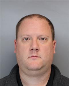 Phillip Graham Sutton a registered Sex Offender of South Carolina